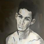 Portrait n°33